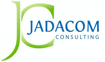 Jadacom Consulting